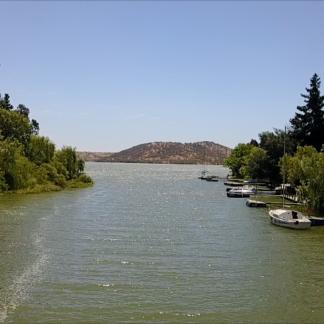 Lake inner Docks ZoomIn